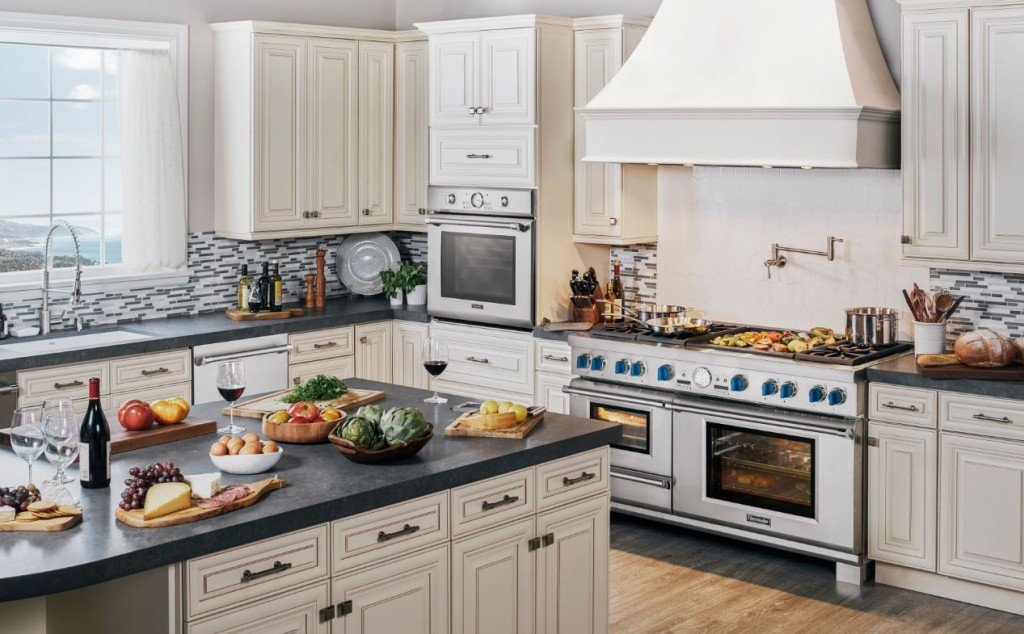 Thermador-Kitchen1-1024x634