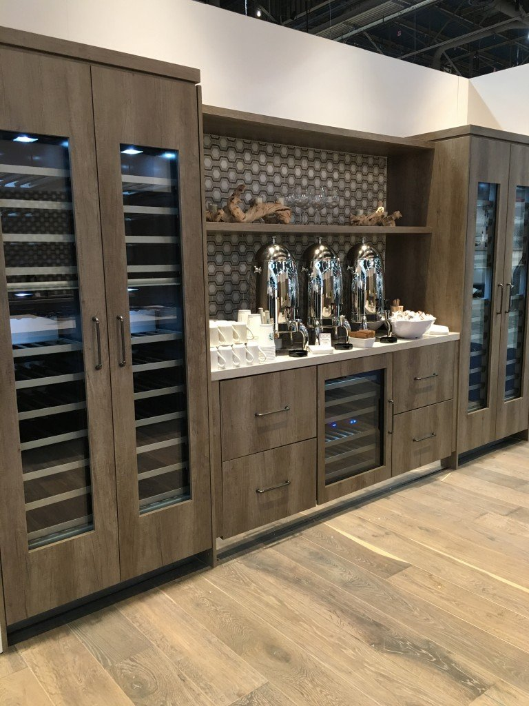 Wall-of-Thermador-Refrigeration-768x1024