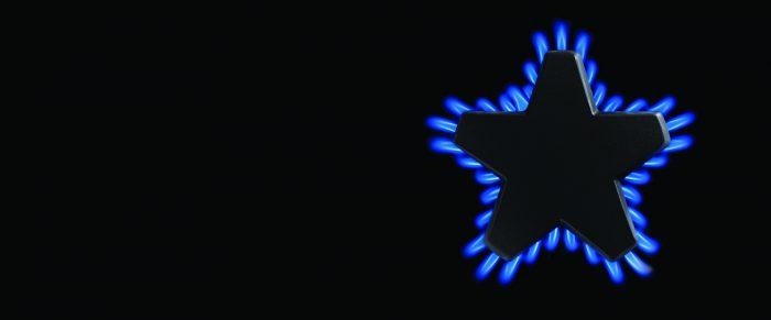 Burner-StarMenorRes