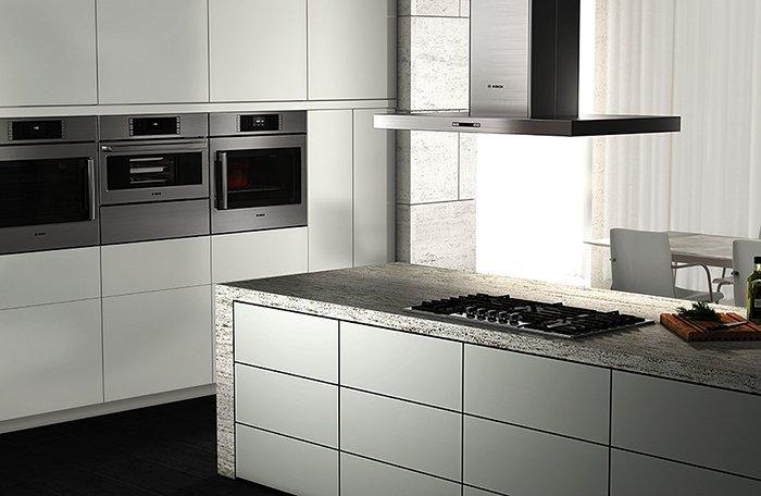bosch-benchmark-island-hood-gas-cooktop