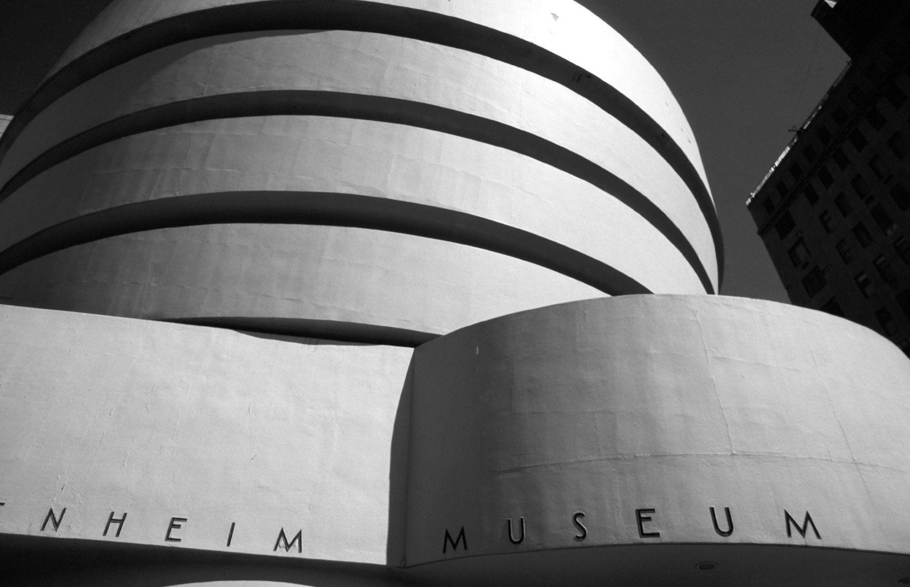 guggenheim-museum-new-york-1522329