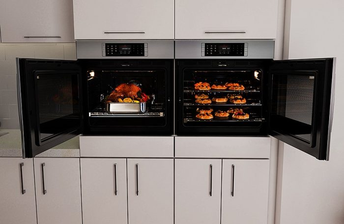bosch-benchmark-side-opening-ovens