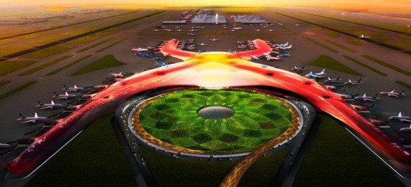 140927204140_mexico_foster_nuevo_aeropuerto_vista