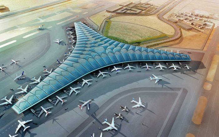 Kuwait1 (1)