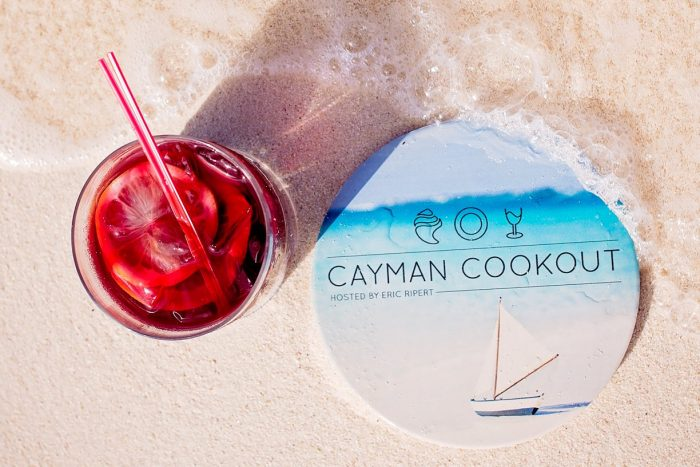 cayman_cookout_2017--2