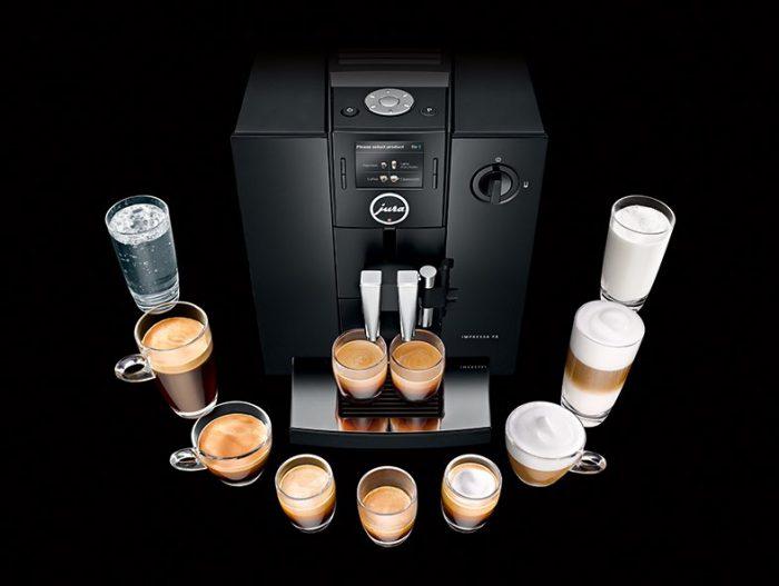 IMPF8_emo_Pb_Coffee_Range_en.tif