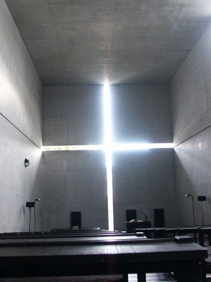 wilkipedia Church_of_Light