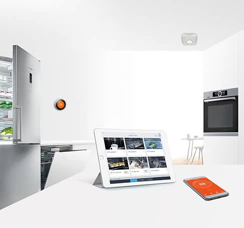 BSH_8253_Nest_Home_Connect_Activity_Homepage_v1_486x455_AW (1)