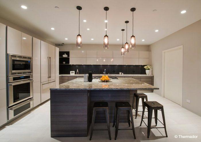 3 tips to design a dream kitchen - lacuisineinternational