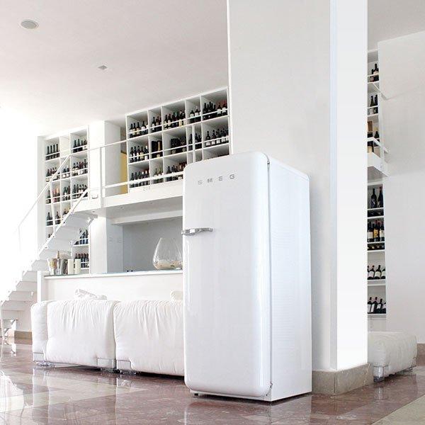 frigorifero-Smeg-anni50 - lacuisineinternational