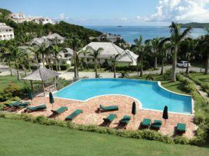 Nonsuch_Bay_Resort1