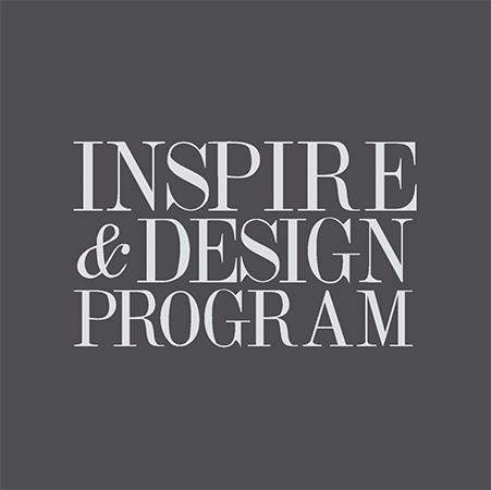 design_inspire