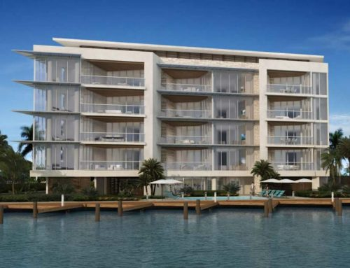 Adagio On The Bay –Fort Lauderdale