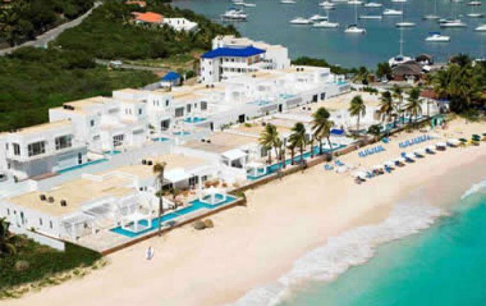 Coral_Beach_Club1