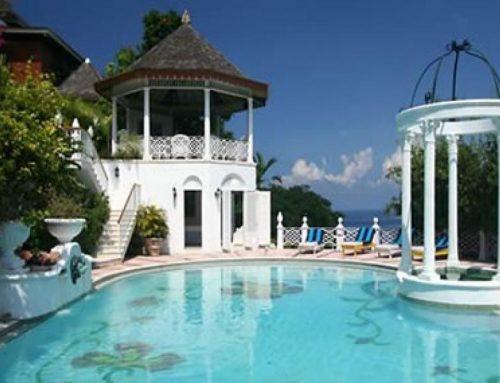 Mahogany Hills – Bahamas