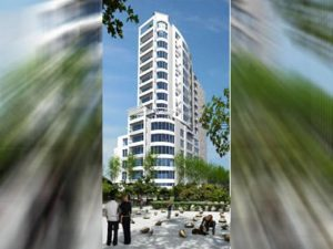 The_Residences