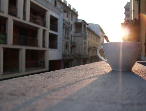 GIGA X8: Jura's new way to make coffee