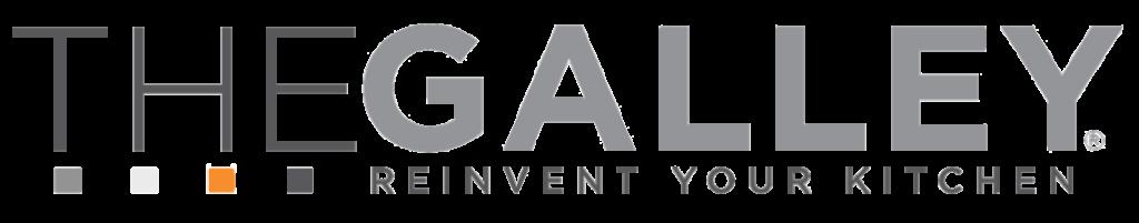 galley-logo