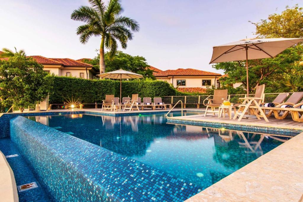 Casa Luna - Gran Cayman 2
