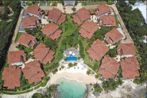 Casa Luna - Gran Cayman PORTADA