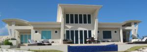 Sky Beach Club - Bahamas