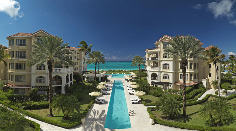 The somerset on grace bay 2 (2)