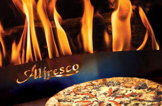 Alfresco-Pizza-oven-1024x1024