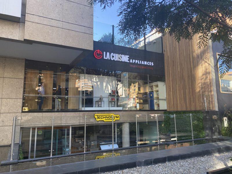 Foto-Bogota
