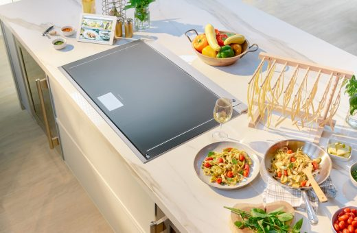 thermador_36-Inch-Freedom-Induction-Cooktop--scaled